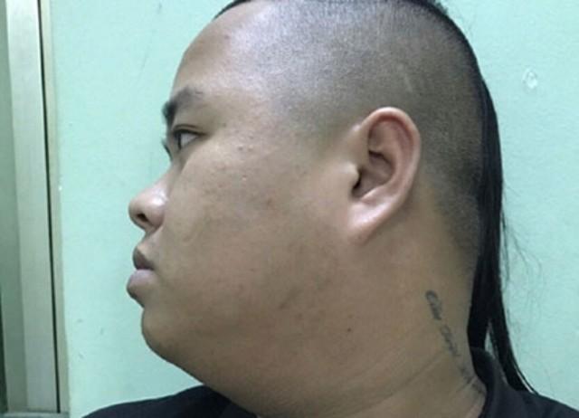Tin tức pháp luật mới nhất ngày 13/12/2018: Thiếu nữ 15 tuổi ở Bình Dương bị đưa ra Bình Định ép bán dâm - Ảnh 1