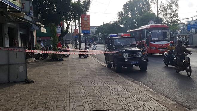 Tin tức pháp luật mới nhất ngày 17/12/2018: 9X bị đâm chết khi đi cổ vũ tuyển Việt Nam vô địch AFF Cup - Ảnh 1