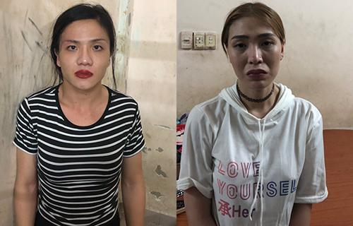 Tin tức pháp luật mới nhất ngày 17/12/2018: 9X bị đâm chết khi đi cổ vũ tuyển Việt Nam vô địch AFF Cup - Ảnh 2