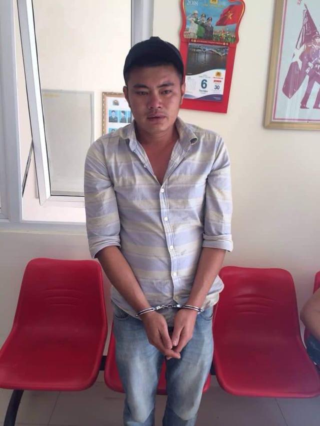 Tin tức pháp luật mới nhất ngày 17/12/2018: 9X bị đâm chết khi đi cổ vũ tuyển Việt Nam vô địch AFF Cup - Ảnh 3