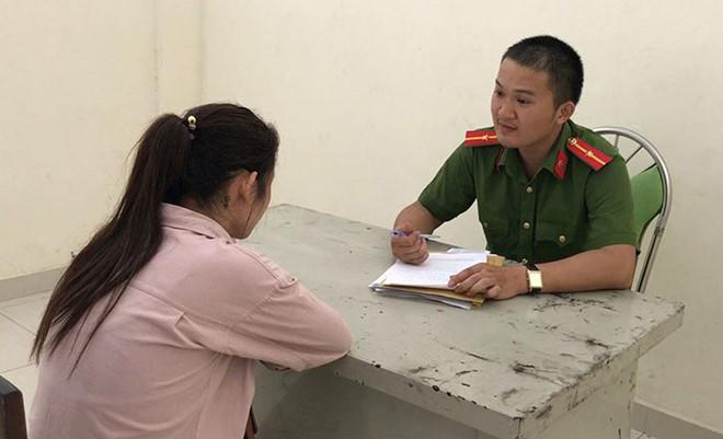 """Tin tức pháp luật mới nhất ngày 27/12/2018: Phá đường dây """"sex tour"""" ở Sài Gòn giá 10 triệu - Ảnh 1"""