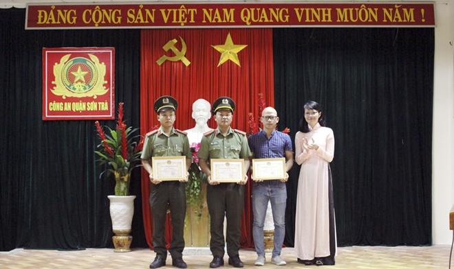 """Tin tức pháp luật mới nhất ngày 27/12/2018: Phá đường dây """"sex tour"""" ở Sài Gòn giá 10 triệu - Ảnh 2"""