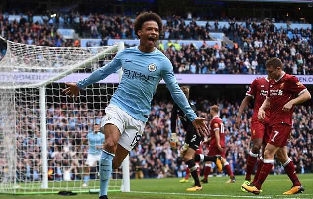 Lộ diện Cầu thủ trẻ xuất sắc nhất Ngoại hạng Anh  - Ảnh 1