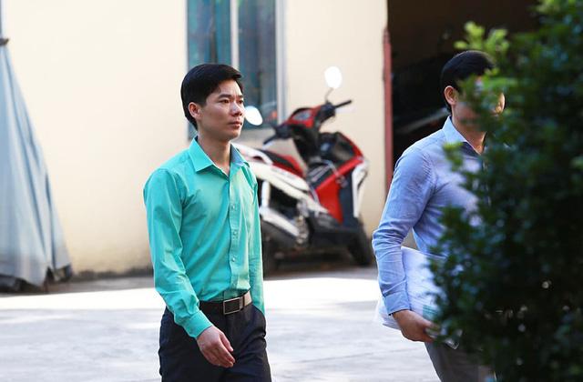 Xử bác sĩ Hoàng Công Lương: Luật sư bất ngờ công bố thêm bệnh nhân thứ 9 tử vong - Ảnh 1