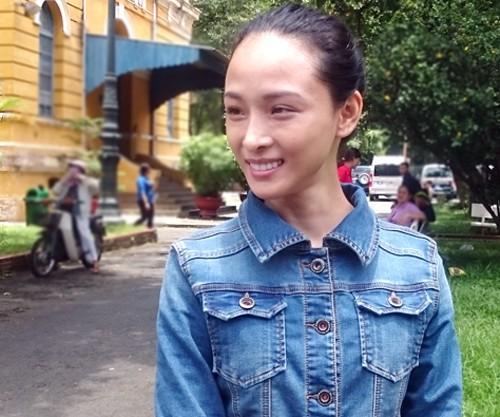 Không có đơn tố cáo, Hoa hậu Phương Nga không bị khởi tố? - Ảnh 2