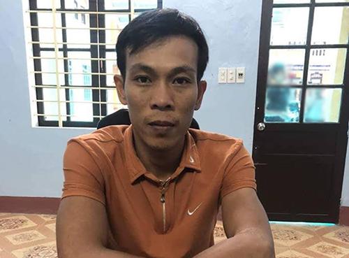 Tin tức pháp luật mới nhất ngày 25/9/2018: Giả danh phóng viên, rình quay phim CSGT để tống tiền - Ảnh 1