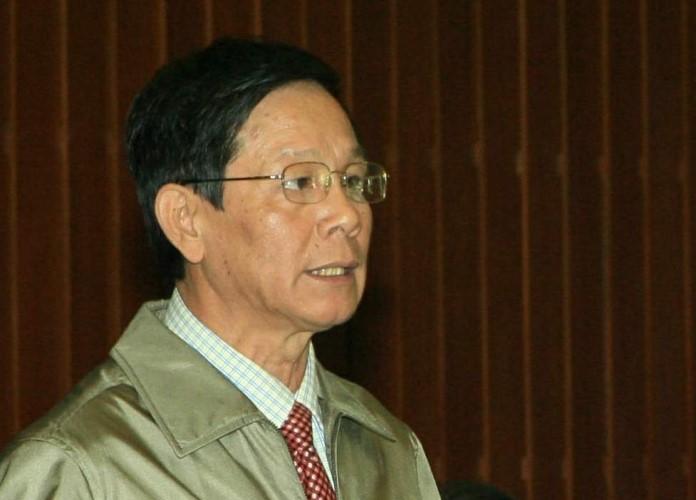 Vì sao 2 ông Phan Văn Vĩnh, Nguyễn Thanh Hóa chưa bị truy tố tội nhận hối lộ? - Ảnh 2