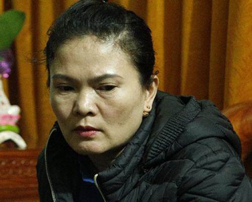 Tin tức pháp luật mới nhất ngày 16/1/2019: Nghi án cụ ông 72 tuổi hãm hại bé gái 12 tuổi - Ảnh 1