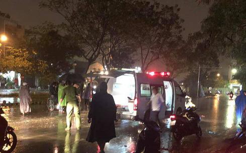 """Công nhân bị khởi tố vụ điện giật chết người ở Đà Nẵng: """"Tôi thấy quá oan"""" - Ảnh 1"""