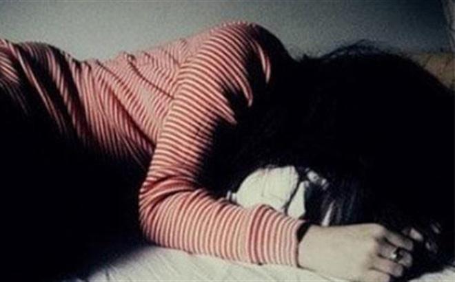 """Bắt """"yêu râu xanh"""" nghi hiếp dâm bé gái 3 tuổi ở Hà Giang - Ảnh 1"""