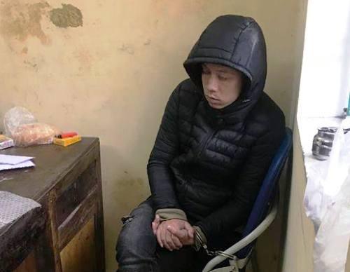 Tin tức pháp luật mới nhất ngày 23/1/2019: Nghi án giết chồng rồi dùng thùng kéo xác ra bãi sậy phi tang - Ảnh 1