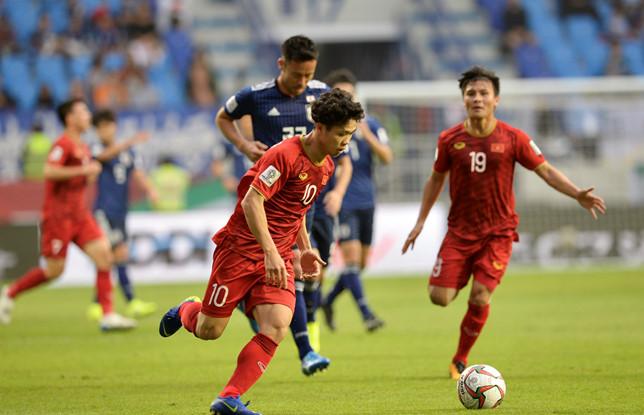 Trọng tài gây bão trận Việt Nam vs Nhật Bản từng mắc sai lầm khó tin ở World Cup 2018 - Ảnh 1