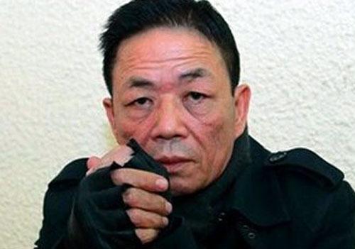 """Vụ bảo kê chợ Long Biên: Hé lộ thủ đoạn """"chạy tội"""" tinh quái của nhóm Hưng """"kính"""" - Ảnh 2"""