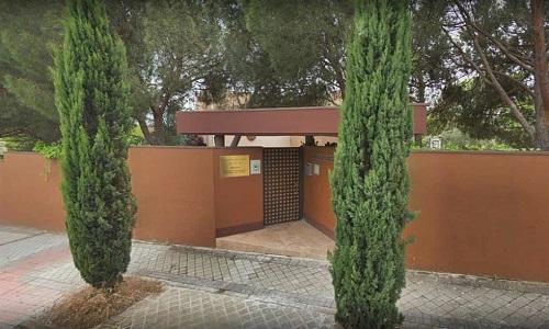 CIA bị cáo buộc liên quan đến vụ đột nhập Đại sứ quán Triều Tiên ở Tây Ban Nha - Ảnh 1