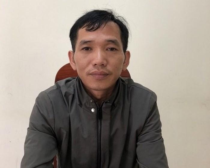 Vụ xe khách đâm đoàn đưa tang, 7 người chết: Tạm giam 4 tháng tài xế Phan Thanh Phú - Ảnh 1