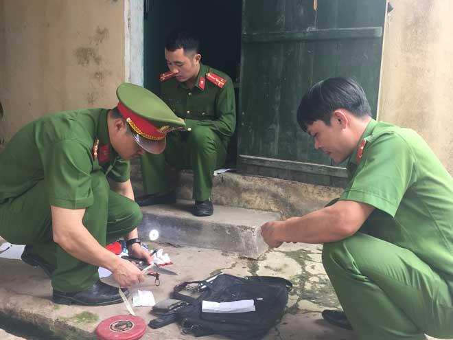"""Vụ """"yêu râu xanh"""" xâm hại bé gái 7 tuổi ở Bắc Giang: Chủ tịch xã tiết lộ bất ngờ - Ảnh 2"""
