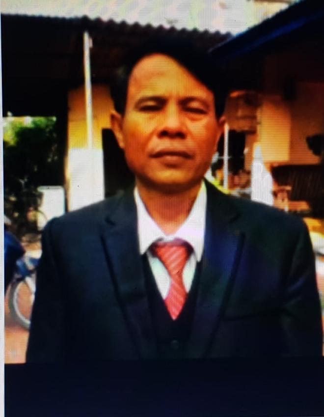 Bắc Ninh: Mẹ bàng hoàng bắt quả tang người tình xâm hại con gái 13 tuổi - Ảnh 1