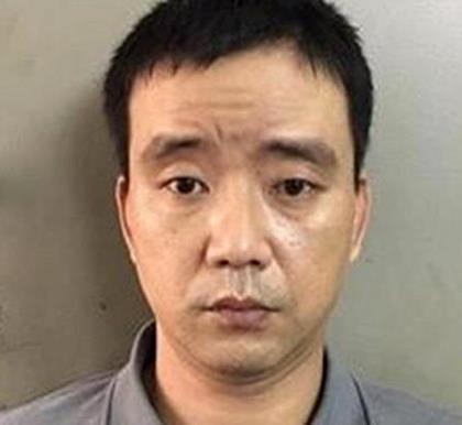 Tin tức pháp luật mới nhất ngày 22/4/2019: Công an khởi tố Nguyễn Hữu Linh, VKS chưa phê chuẩn - Ảnh 3