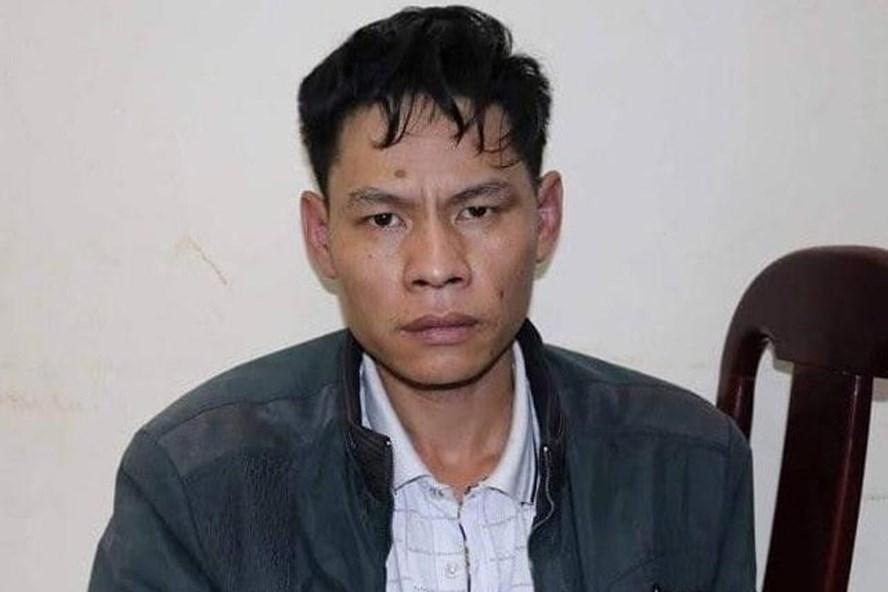 Vụ nữ sinh giao gà bị sát hại ở Điện Biên: Vì Văn Toán ngoan cố, khai nhỏ giọt - Ảnh 2