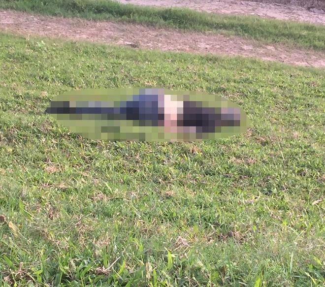 """Cha gã mổ lợn giết người hàng loạt ở Hà Nội và Vĩnh Phúc: """"Con trai tôi chưa từng cãi nhau, đánh nhau"""" - Ảnh 1"""