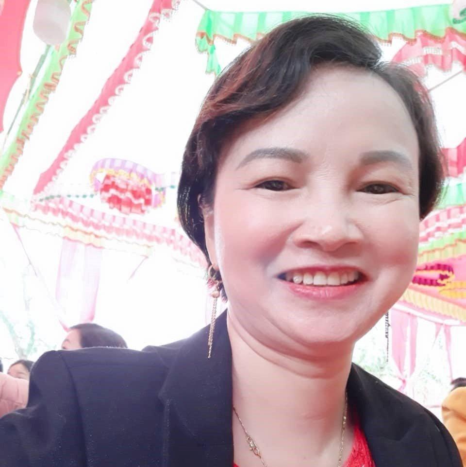 Vụ nữ sinh giao gà bị sát hại ở Điện Biên: Bắt tạm giam mẹ nạn nhân vì mua bán ma túy - Ảnh 1