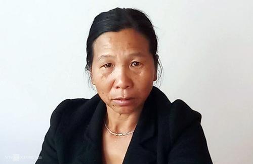 Vụ 3 bà cháu bị sát hại, phi tang xác ở Lâm Đồng: Lạnh người vì lời khai của nữ hàng xóm ác độc - Ảnh 1