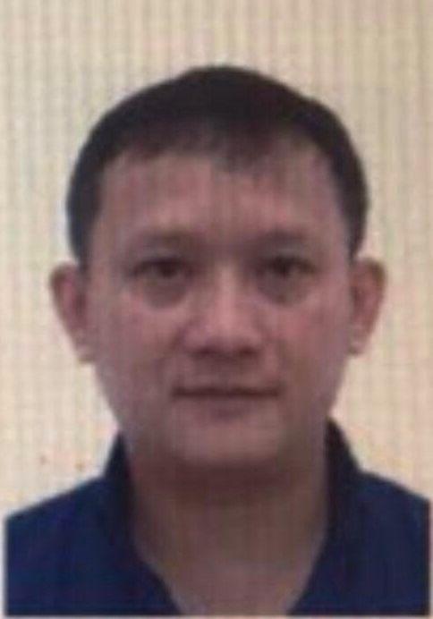 Bộ Công an thông tin việc ông chủ Nhật Cường Bùi Quang Huy bỏ trốn - Ảnh 2