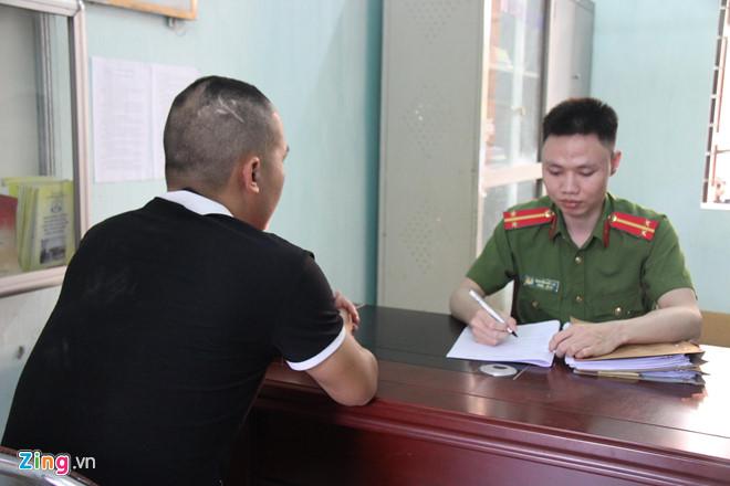 """Vụ thầy giáo bị tố làm nữ sinh mang thai ở Lào Cai: """"Thai nhi có quan hệ huyết thống với thầy giáo"""" - Ảnh 1"""