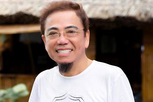 Nghệ sĩ Hồng Tơ bị bắt quả tang đánh bạc tại quán cà phê - Ảnh 1