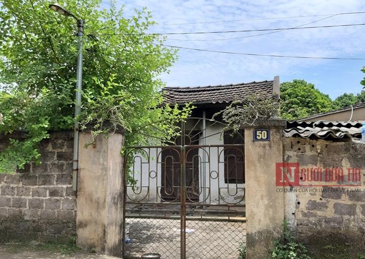 Vụ 2 vợ chồng bất tỉnh trong nhà tắm ở Ninh Bình: Lời kể hoảng hốt của nhân chứng - Ảnh 2
