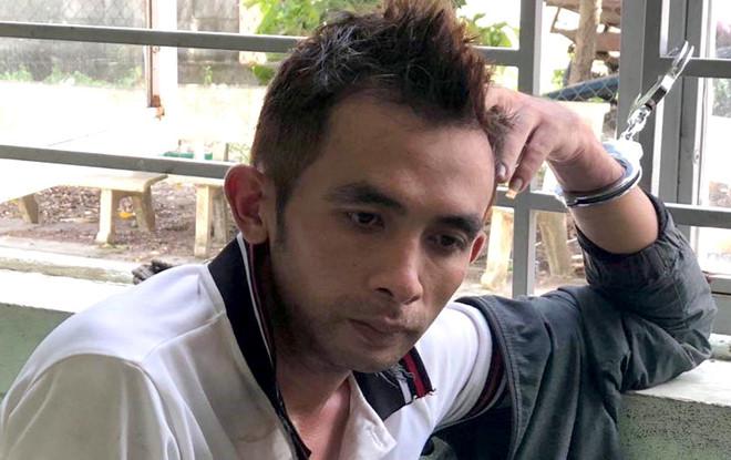 Tin tức pháp luật mới nóng nhất hôm nay 14/7/2019: Điều tra nghi án cha làm chết con 4 tháng tuổi ở Thừa Thiên-Huế - Ảnh 1