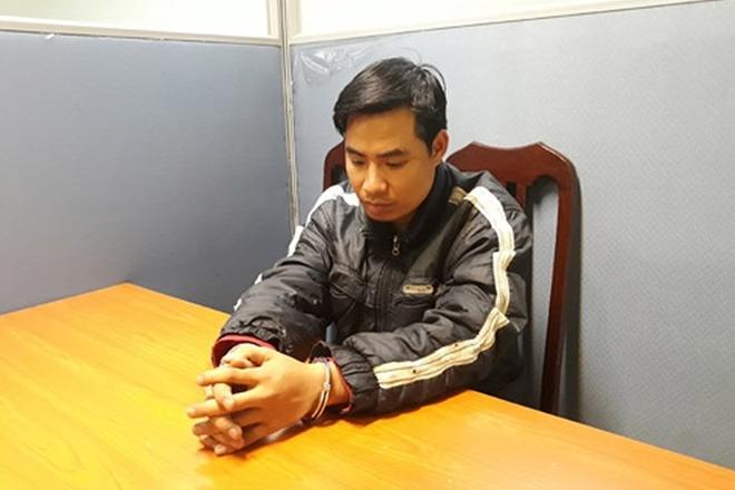 Vụ hiếp dâm bé gái 9 tuổi ở vườn chuối: Nguyễn Trọng Trình bị truy tố khung cao nhất đến tử hình - Ảnh 1