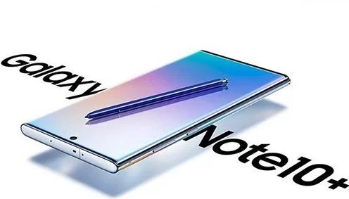 Tin tức công nghệ mới nóng nhất trong hôm nay 17/7: Huawei tuyên bố không lệ thuộc vào Mỹ từ năm 2021 - Ảnh 3