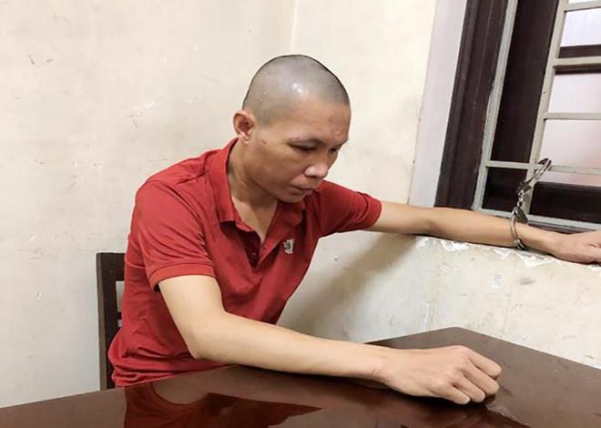 Tin tức pháp luật mới nóng nhất hôm nay 22/7/2019: Bắt quả tang 4 đôi nam nữ đang mua bán dâm ở Quảng Ninh - Ảnh 2