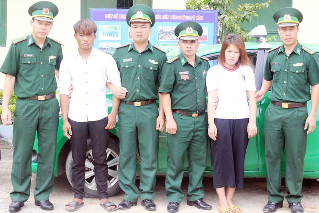 Tin tức pháp luật mới nóng nhất hôm nay 22/7/2019: Bắt quả tang 4 đôi nam nữ đang mua bán dâm ở Quảng Ninh - Ảnh 3