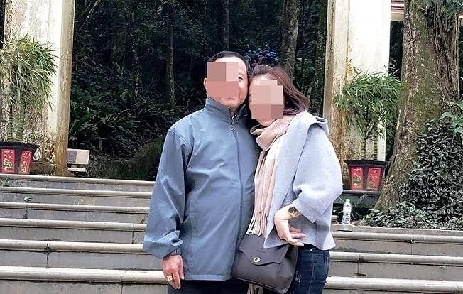 """Diễn biến mới vụ Chủ tịch HĐND TP Kon Tum """"quan hệ bất chính"""" với phụ nữ có chồng - Ảnh 1"""