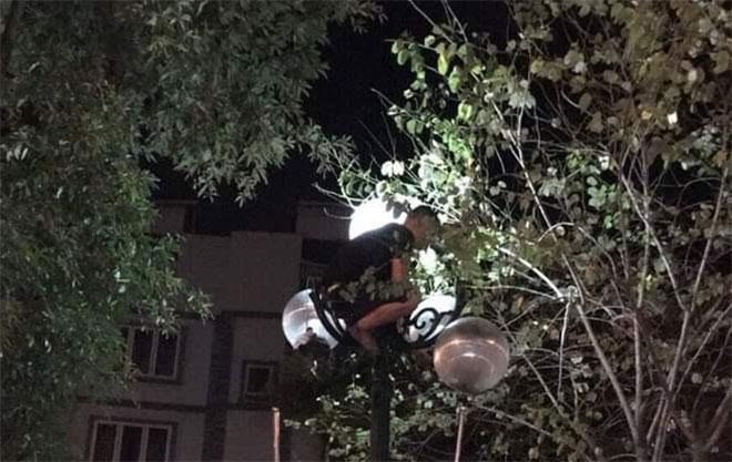 Tin tức pháp luật mới nóng nhất hôm nay 29/7/2019: Kẻ dùng súng AK bắn người tình ở Đăk Lăk bị bắt ở Đà Nẵng - Ảnh 2