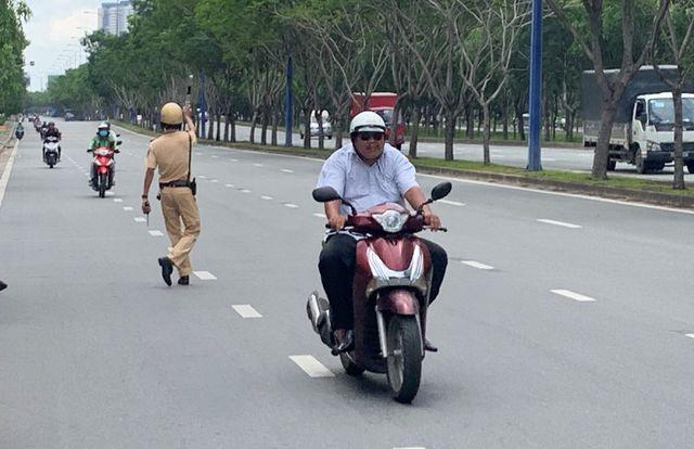 Tin tức pháp luật mới nóng nhất hôm nay 29/7/2019: Kẻ dùng súng AK bắn người tình ở Đăk Lăk bị bắt ở Đà Nẵng - Ảnh 3