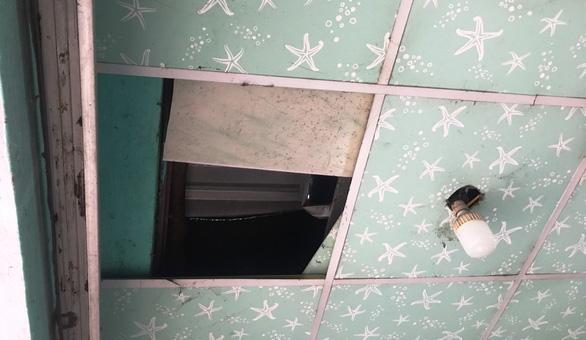 Tin tức pháp luật mới nóng nhất hôm nay 6/7/2019: Đôi nam nữ chết bí ẩn trong căn nhà mới mua ở Hải Phòng - Ảnh 2