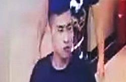 Vụ người nước ngoài bị chém tử vong ở Nha Trang: Bắt 4 nghi phạm - Ảnh 2