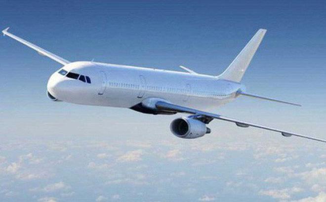 Cục Hàng không Việt Nam: Đang xử lý hồ sơ xin cấp phép bay của Vinpearl Air và Vietravel Airlines - Ảnh 1