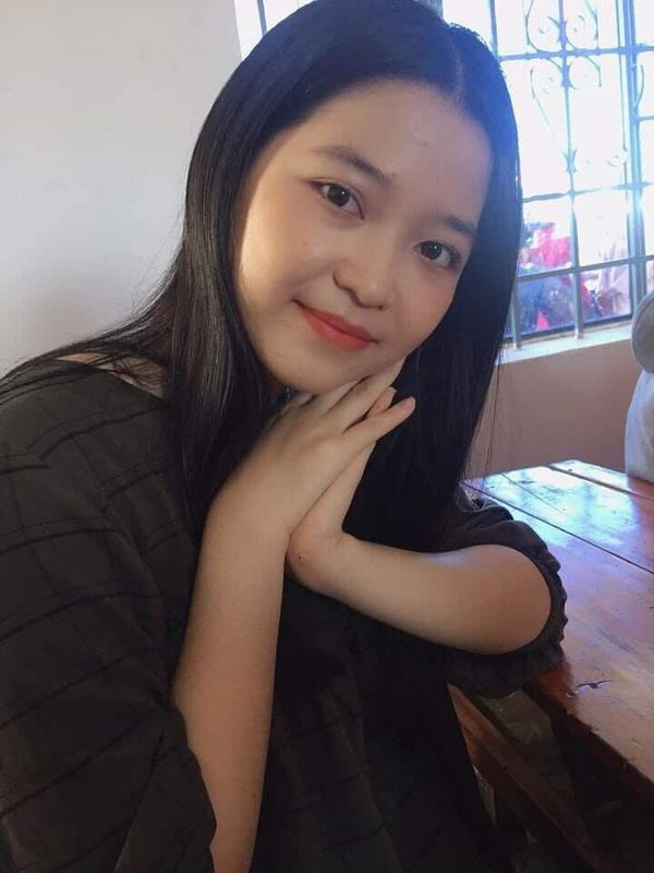 """Trích xuất camera ở sân bay Nội Bài, phát hiện tình tiết bất ngờ vụ nữ sinh """"mất tích"""" - Ảnh 1"""