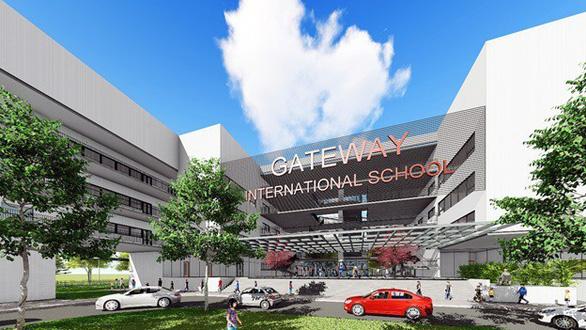 """Mẹ học sinh lớp 1 trường Gateway nghi bị bỏ quên trên xe ô tô: """"Con ra đi oan uổng quá"""" - Ảnh 1"""