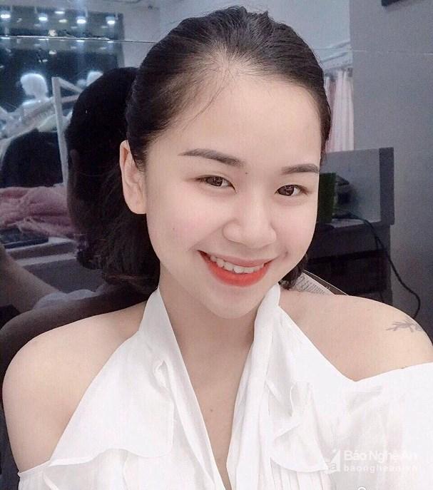 """Vụ """"hot girl"""" 18 tuổi điều hành đường dây gái gọi ở Nghệ An: Giật mình giá """"sex tour"""" theo gói - Ảnh 1"""