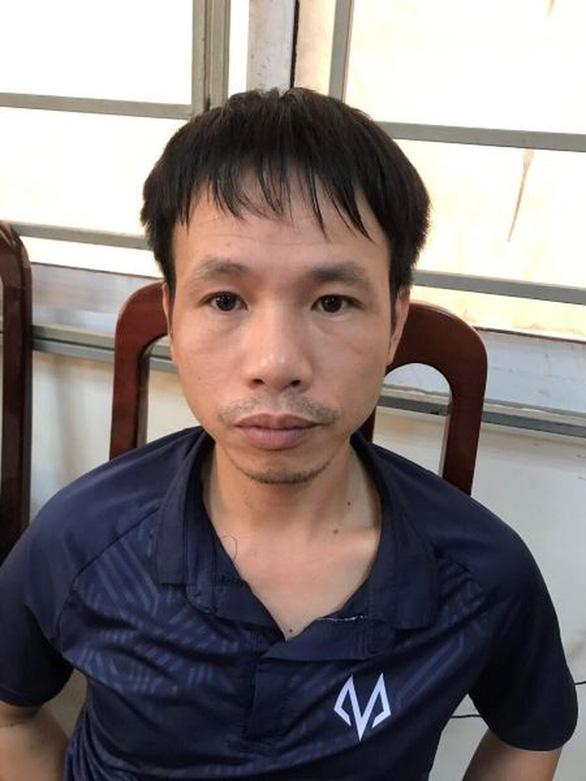Tin tức pháp luật mới nhất ngày 17/9/2019: Bàng hoàng phát hiện 2 vợ chồng chết bí ẩn trong nhà - Ảnh 2