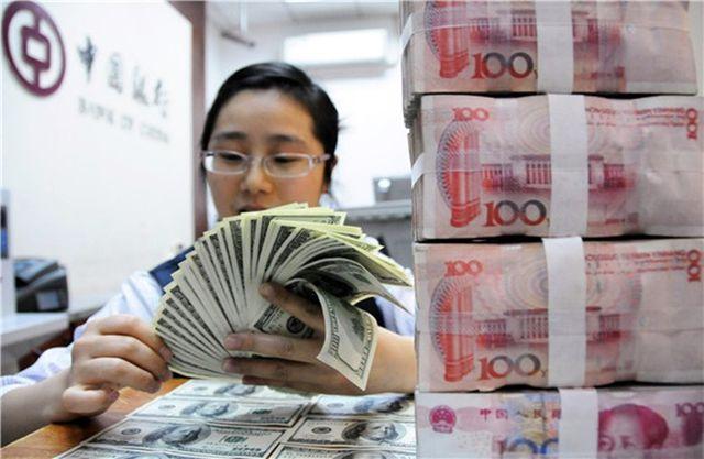 """Vốn đầu tư từ Hồng Kông đang ồ ạt """"đổ"""" sang Việt Nam? - Ảnh 1"""
