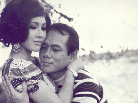 Tài tử đời đầu của điện ảnh Việt Nam La Thoại Tân: Thân gửi trời Tây, hồn khắc khoải hoài niệm thời vang bóng - Ảnh 1