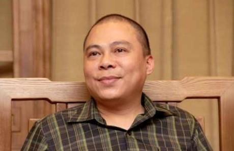 Ông Phạm Nhật Vũ được đề nghị áp dụng chính sách hình sự đặc biệt - Ảnh 1