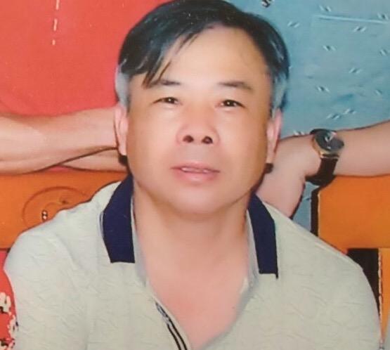 Vụ thi thể người trong trang trại ở Hưng Yên: Nghi phạm tự tử bất thành khai nguyên nhân bất ngờ - Ảnh 1