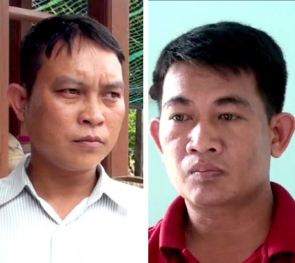 Tin tức pháp luật mới nhất ngày 11/10/2020: Thanh niên chết ven đường với vết cắt trên cổ ở Yên Bái - Ảnh 1